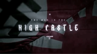 The_Man_in_the_High_Castle_Amazon