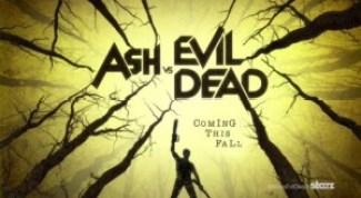 ash-vs-evil-dead-starz