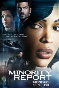 minority-report-fox-cancelled