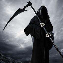 tv-grim-reaper