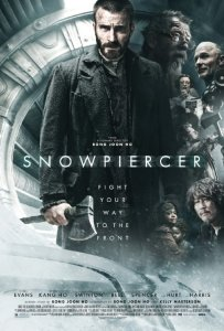 snowpiercer-tv-series