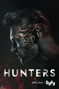 hunters-syfy-cancelled