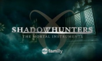 shadowhunters-abc-family-cancelled