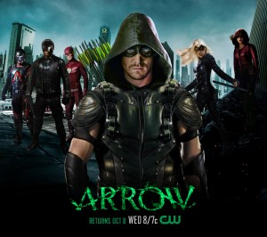 arrow_season_4