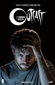 outcasts-cinemax-cancelled