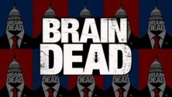 braindead-cbs-cancelled