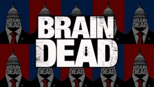 braindead-cbs-cancelled