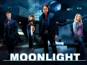 moonlight-cbs-cancelled