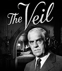 the-veil-boris-karloff