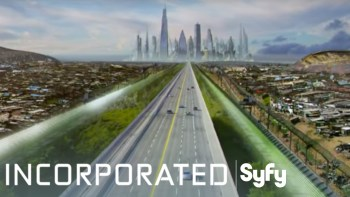 Incorporated_syfy