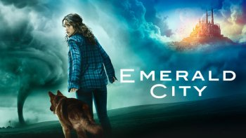 emerald-city-nbc-cancelled
