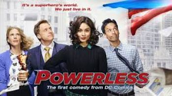 powerless-nbc