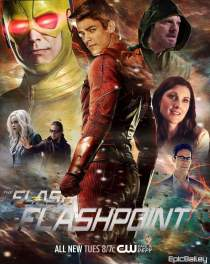 the-flash-flashpoint