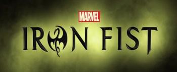 iron-fist-netflix