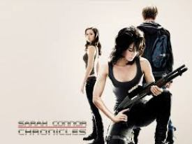 sarah-connor-chronicles
