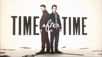 time-after-time-abc