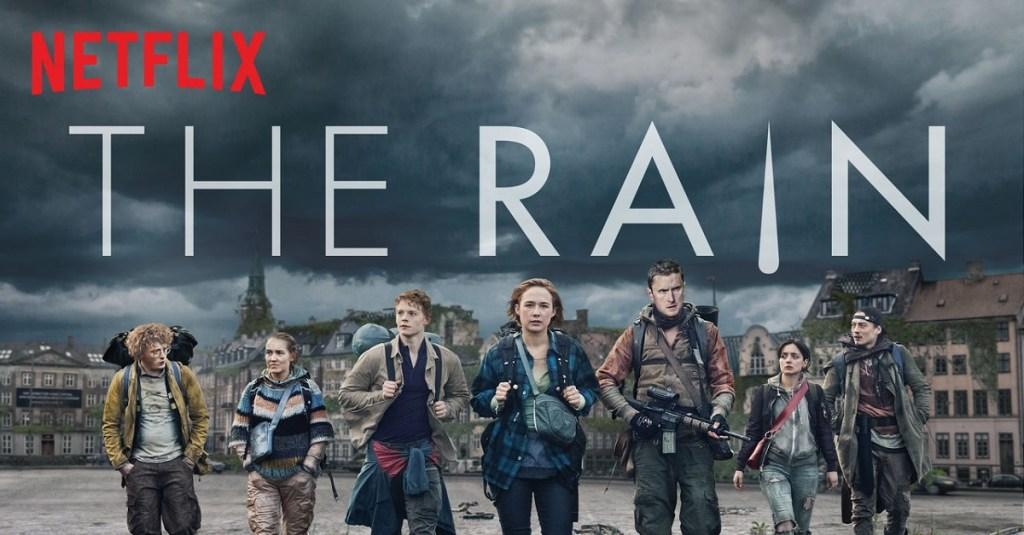 The-Rain-S2-Poster.jpg?resize=1024,535