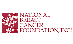 National Breast Cancer Foundations Inc
