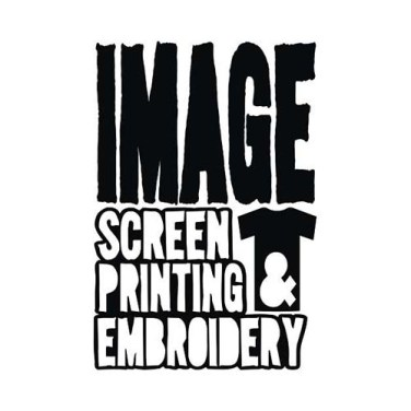 Image Screen Printing and Embroidery