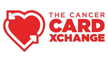 The Cancer Card XChange Annual Fundraiser – 11-30-17