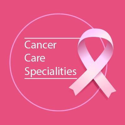 Best Surgeon Dubai | Best Cancer Center Dubai | Cancer Care Specialities