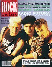 Rockdelux n.º 63 (abril 1990)
