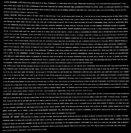 Letras (1)