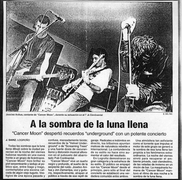 1993-medio-desconocido-resena-concierto-cancer-moon-actual-93