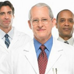 Why is my Doctor against Alternative Cancer Treatments?