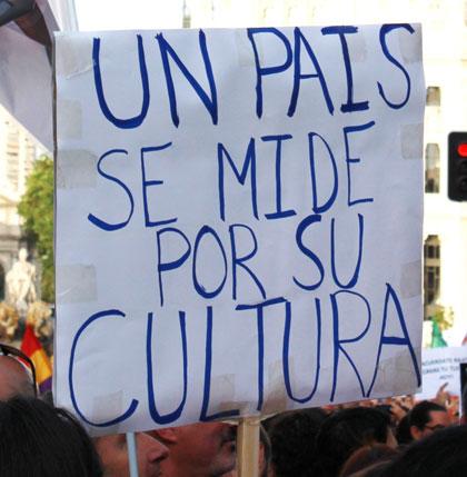 https://i2.wp.com/www.cancioneros.com/fotos/ep004276_1.jpg