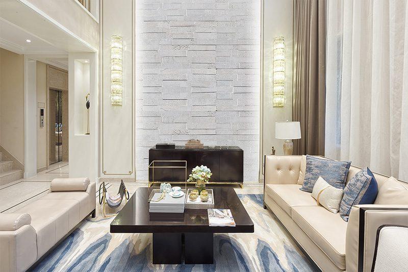whitewash brick peel and stick 25 64 10mm cork wall tiles 49 68 sq ft case