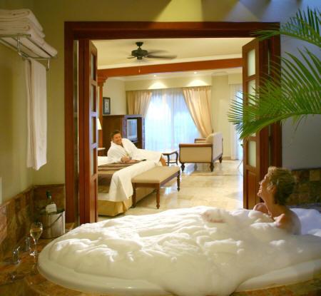 Valentin Imperial Maya Adult All Inclusive Resort Riviera Maya