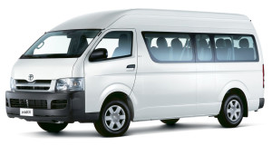 Cancun Airport Transportation