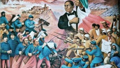 may-5th-battle-of-puebla