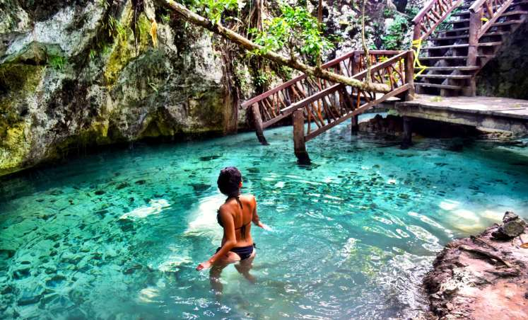 Gran_cenote_Tulum-riviera-maya