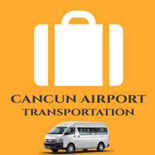 Cancun Airport Transportation to any Resort