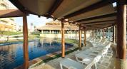 Fiesta Americana Condesa Cancun All Inclusive Resort