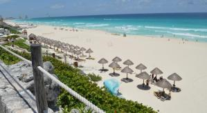Park Royal Cancun All Inclusive Resort