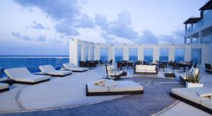 Sun Palace Cancun All Inclusive Resort