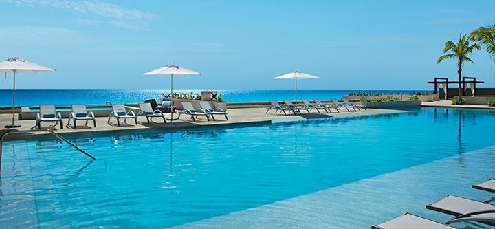 Secrets The Vine Cancun Top All Inclusive Resort