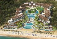 Dreams Playa Mujeres Golf & Spa Resort