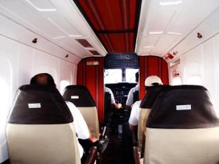 Dornier 228