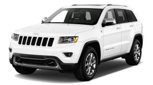 2015-jeep-grand-cherokee-1
