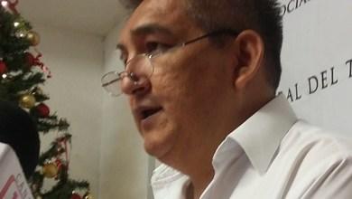 Photo of STPS mantiene operativo para verificar el pago de aguinaldo en Cancún