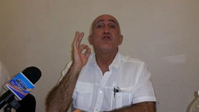 Photo of Segob en Quintana Roo llama a no bajar la guardia en seguridad
