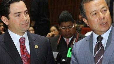 Photo of Coordinación entre los 3 niveles de gobierno mejora al país; Chanito Toledo