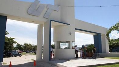 Photo of UT Cancún se integra a la red CONOCER