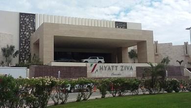 Photo of Hyatt Ziva inaugura su noveno resort en Punta Cancún