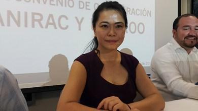 Photo of Viven restauranteros incertidumbre no solo económica