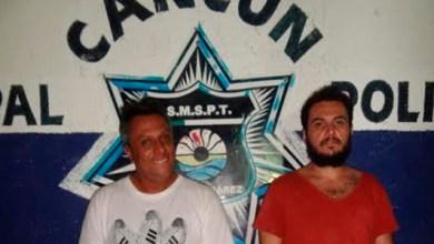 Photo of Por mala copa van a la cárcel